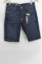 DC Shoes Jeans Straight misura 26