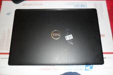 New listing Dell Latitude 5590