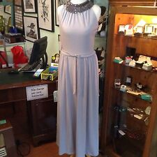Disco Polyester Vintage Clothing for Women