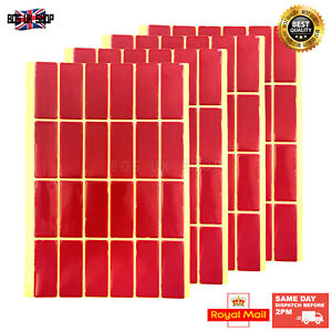 3M Acrylic Double Sided Self-Adhesive Sticky Pad Heavy Duty Strong Mounting Tape