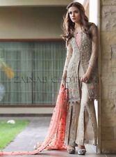 Designer Maria B zainab chotani Asim Jofa Sana Safinaz Khadi Gul Ahmed