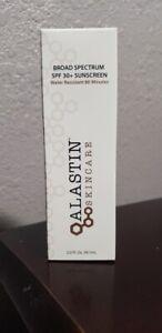 Alastin Skincare Broad Spectrum SPF30+ Sunscreen ( 2 oz / 59.1ml )
