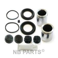 Bremssattel Reparatursatz Kolben hinten 46mm für Iveco Daily 3 Renault Master 2