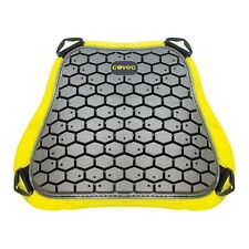 Bull-It Protection Hexagon Motorbike Motorcycle Pads Chest Protector