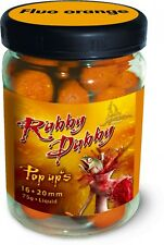 Radical Rubby Dubby Neon Pop Up 16 20mm 75g