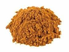 100g Cannella In Polvere India Spezie condimenti