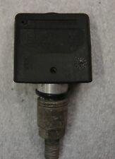 Ford Mercury Lincoln Factory OEM TPMS Tire Monitor Sensor 4L2T-1A150-BA