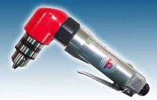 GISON Druckluft Bohrmaschine GP-835TB 90° , Bohrl 10 mm