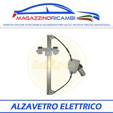 ALZACRISTALLI-ALZAVETRO ELETTRICO VW UP! 2012-> ANTERIORE DX