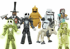 Funko Original (Opened) Action Figures