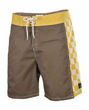Quiksilver Men's Shorts
