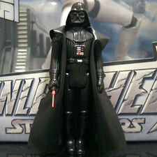 STAR WARS the retro collection DARTH VADER target