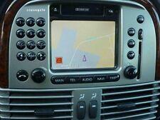 Lancia LYBRA - Aggiornamento Navigatore Satellitare ICS