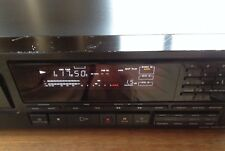 Sony DTC 55ES DAT Recorder-Refurbished *** aufgerüstet Transport