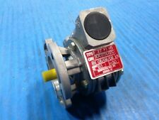 BONFIGLIOLI VF 27 F1 HS GEAR REDUCER NEW NO BOX (A28)