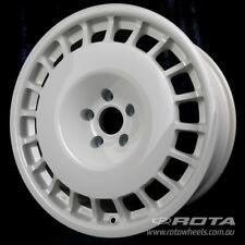 Wheels In Rim Material Alloy Stud Diameter 114 3 Number Of Studs