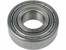 For 1990-1995, 1999-2005 Mazda Miata Pilot Bearing 61332RK 1991 1992 1993 1994
