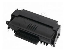 Toner Compatibile per OKI 09004391 B2500 MFP  B2520 MFP B2540 MFP OkiOffice 2530