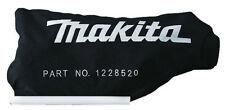Makita 122852-0 1228520 Dust Bag LS1013 LS1040 LS1214 MLS100 LS0714 LS1216