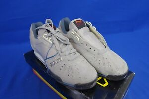New Vintage Specialized 3400 Women's Touring Cycling Shoes EU: 36 NOS