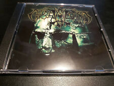 Enslaved ‎– Vikingligr Veldi CD
