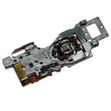 Sony MDS-JB 980 ,MDS-JE780 & MDS-JE480 Mini Disc Laser Diode Assembly Unit