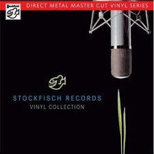 STOCKFISCH | Records Vinyl Collection Vol. 1 180g LP NEU