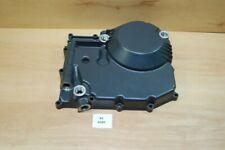 Suzuki 11511-17D01 PAN,OIL Genuine NEU NOS xx6549