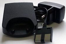 Chargeur avec alimentation Siemens Gigaset SX680 SX670 SX470 IP S3 Professionel