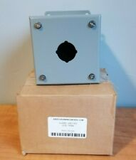 Saginow Control SCE-IPBX Enclosure