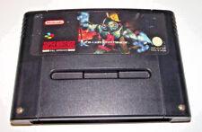 Killer Instinct Super Nintendo SNES PAL