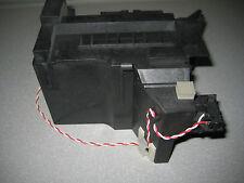 Sputacchiera ASS 'Y HP DesignJet 230/250C C3190-60004