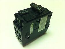 Square D Classified 30 Amp 2 Pole MQ230 QO230 Circuit Breaker