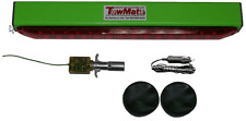 "LIMELIGHT, WIRELESS LED,TOW TRUCK TAILIGHT SYSTEM 22"" TOWING"