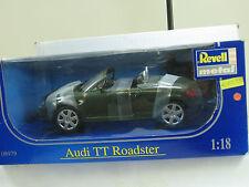 Revell 08979 1:18 Audi TT Roadster B2922