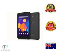 "TAB ESSENTIAL Alcatel 9002A [7"" WiFi & 3G] TABLET UNLOCKED CHEAP Android ipad"