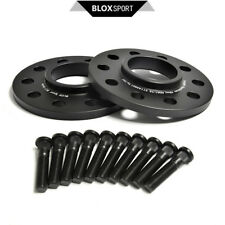 (2) 10mm for Lexus GS300 PCD5x114.3 CB60.1-73.1mm Wheel Spacers Adapters 6061-t6