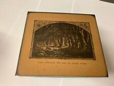 Boduf Songs - Lion Devours the Sun CD KRANKY 0796441809929