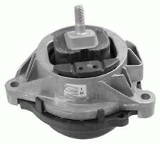 LEFT ENGINE MOUNTING LEMFOERDER LMI36991