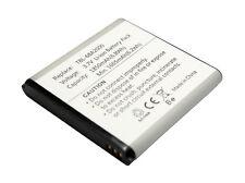 Powersmart 1850 mAh batteria per TP-Link TL-MR3040 Router