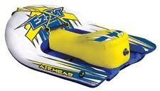 AIRHEAD Ahez-100 EZ Ski Trainer Inflatable Tube