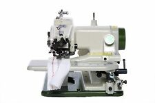 Blind Hemming Sewing Machine by Eagle