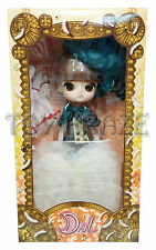 JUN PLANNING DAL ANGE D-144 ANIME FASHION PULLIP! COSPLAY DOLL GROOVE INC