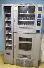 Antares Office Deli Combo Vending Machine