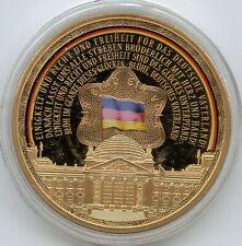 Allemagne / Germany medal