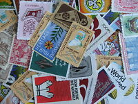 38 WW labels, mostly from LATVIA & SPAIN,(duplicates,mixed cond) check them out!