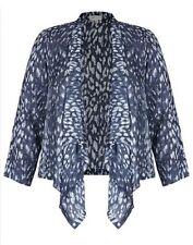 Autograph Plus Coats & Jackets for Women