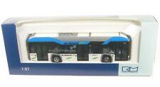 Solaris Urbino 12´19 Hydrogen Testbus Dr.Richard (AT) 1:87 Rietze