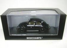VW Beetle 1200 British Car Hire 1947