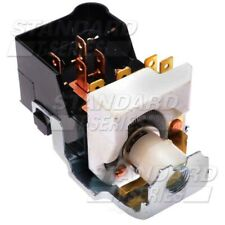 Headlight Switch Standard DS155T
